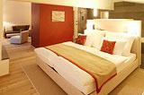 mavida hotel