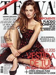pix fix barcelona-madrid photo post-production