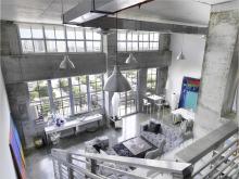 photopia studios