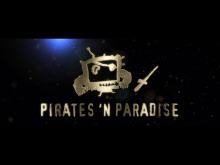 pirates'n paradise