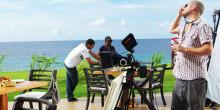 caribbean filmcom