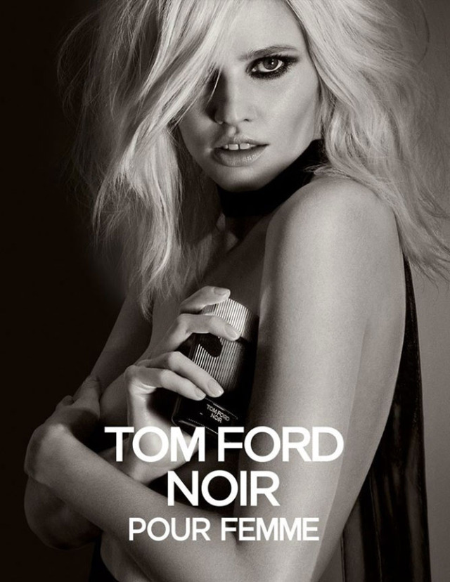 Tom Ford Noir gallery