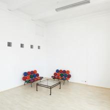 letna studios