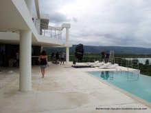 dominican republic photography productions services