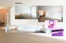 luna studios