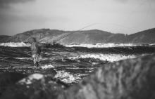 jesper orrbeck photography