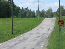 niklas carlsund