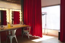 studio 8 amsterdam rental