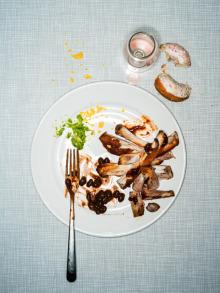food photo festival