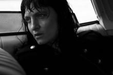 alexa singer photography