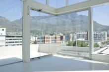 the daylight studio