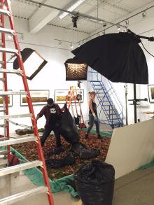 ps4 studio