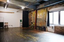 ruby bird studio