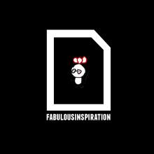 fabulousinspiration antonin lelievre