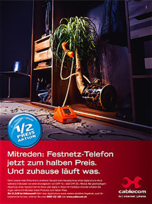 creative-services.ch
