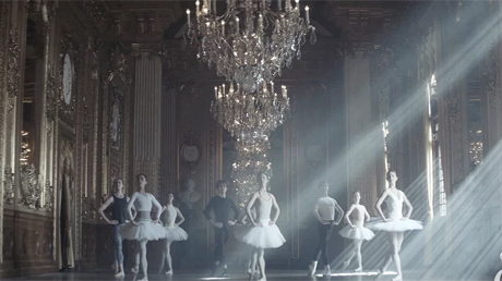 Don Quijote / The Swedish Royal Ballet  gallery