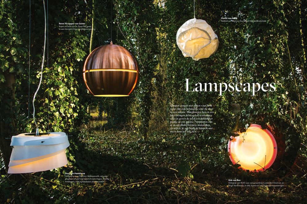 Peter Bak photography - Amsterdam Issue 549 Showcase Sep 2015 ...