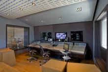 black rock studios