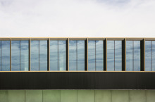 koen van damme architectural photography