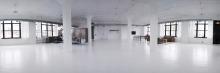 the f stop studio