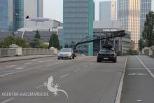 casting und location regina kaczmarek
