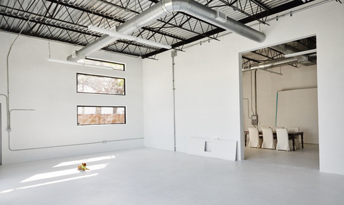 24-7 Creative Group Rental Studio gallery