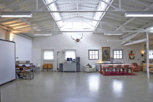 cologne-loft.com
