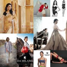 karma models production