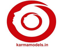 karma models