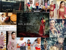 karma productions