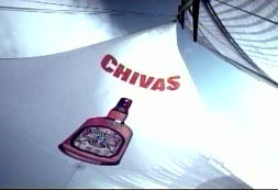 Client: Pernod Ricard China (Chivas) gallery