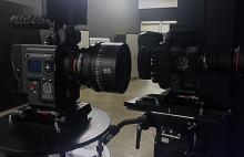 cine photo tools