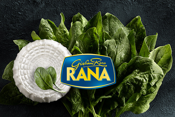 Vegetales, Vegetables, Fresh Chesse, Queso Fresco, Packaging, Food, Ricotta, Espinacas, Spinach