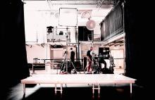 studio lb - paris