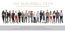 the blackwell files