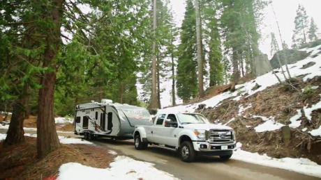 FindYourAway - GoRVing - Adventure Road Trip - 2015 gallery