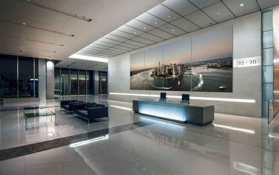 Howard kingsnorth interiors exteriors and resort - Santander head office telephone number ...