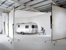 big shed studios
