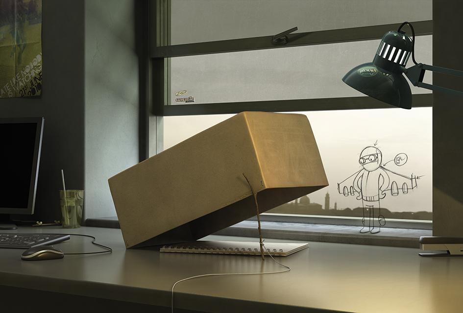 anuelsantos webcam
