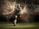 SPORT PHOTOGRAPHY + MOTION