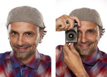 bob masters photography