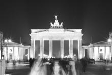 360 agency berlin