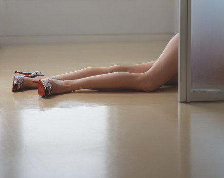 Photographer: Bill Durgin gallery