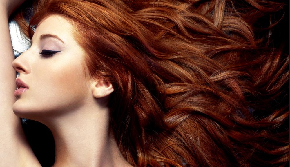 Dirk Bader Beauty Amp Hair Photography Spotlight Apr 2016