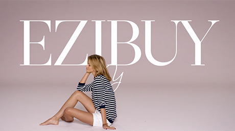 Ezibuy TV Commercial gallery