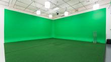 grove studios