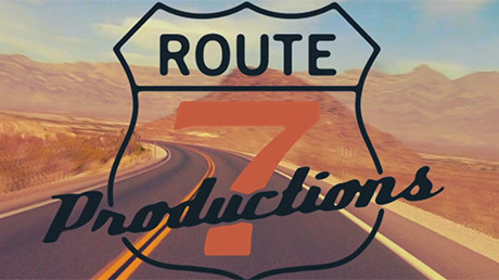 Route 7 Productions