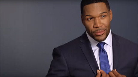 Michael Strahan Collection at JCPenney  gallery