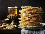 FOOD & DRINK PHOTOGRAPHY + MOTION