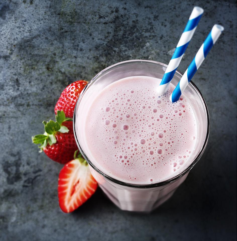 drink simon smith milkshake strawberry apr motion spotlight productionparadise 1186